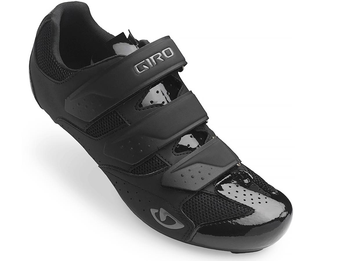 Sapatilha Speed Giro Techne Preta Br Lançamento T44