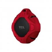 Caixa de Som Bluetooth Portátil TCL BS05B