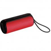 Caixa de Som Bluetooth Portátil TCL BS12A
