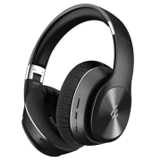Fone de Ouvido Bluetooth Edifier W828NB - Preto