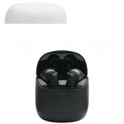 Fone de Ouvido Bluetooth JBL Tune 225TWS - Preto JBLT225TWSBLK