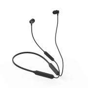 Fone de Ouvido Bluetooth Motorola Ververap 100 - Preto SH035BK