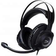 Headset Gamer HyperX Cloud Revolver - HX-HSCR-GM