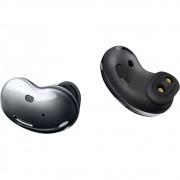 Fone Bluetooth Samsung Galaxy Buds Live - Preto SM-R180NZKAZTO