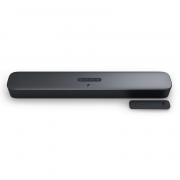 Soundbar JBL Bar 2.0 All-in-One - JBLBAR20AIOBLKBR