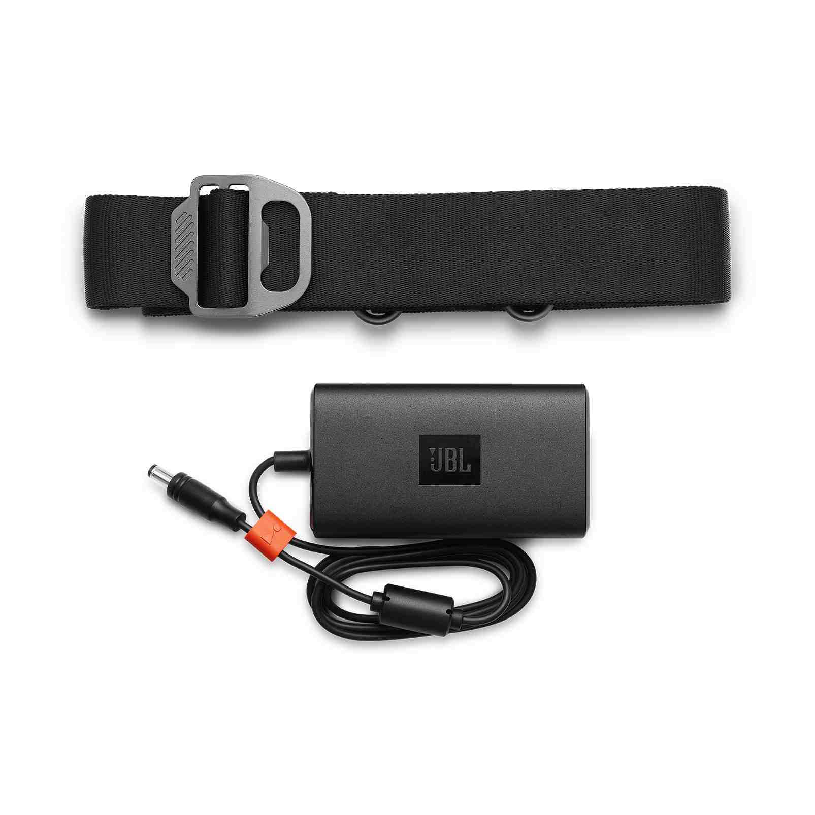 Caixa de Som Bluetooth Portátil JBL Xtreme 2 - Preto JBLXTREME2BLKBR