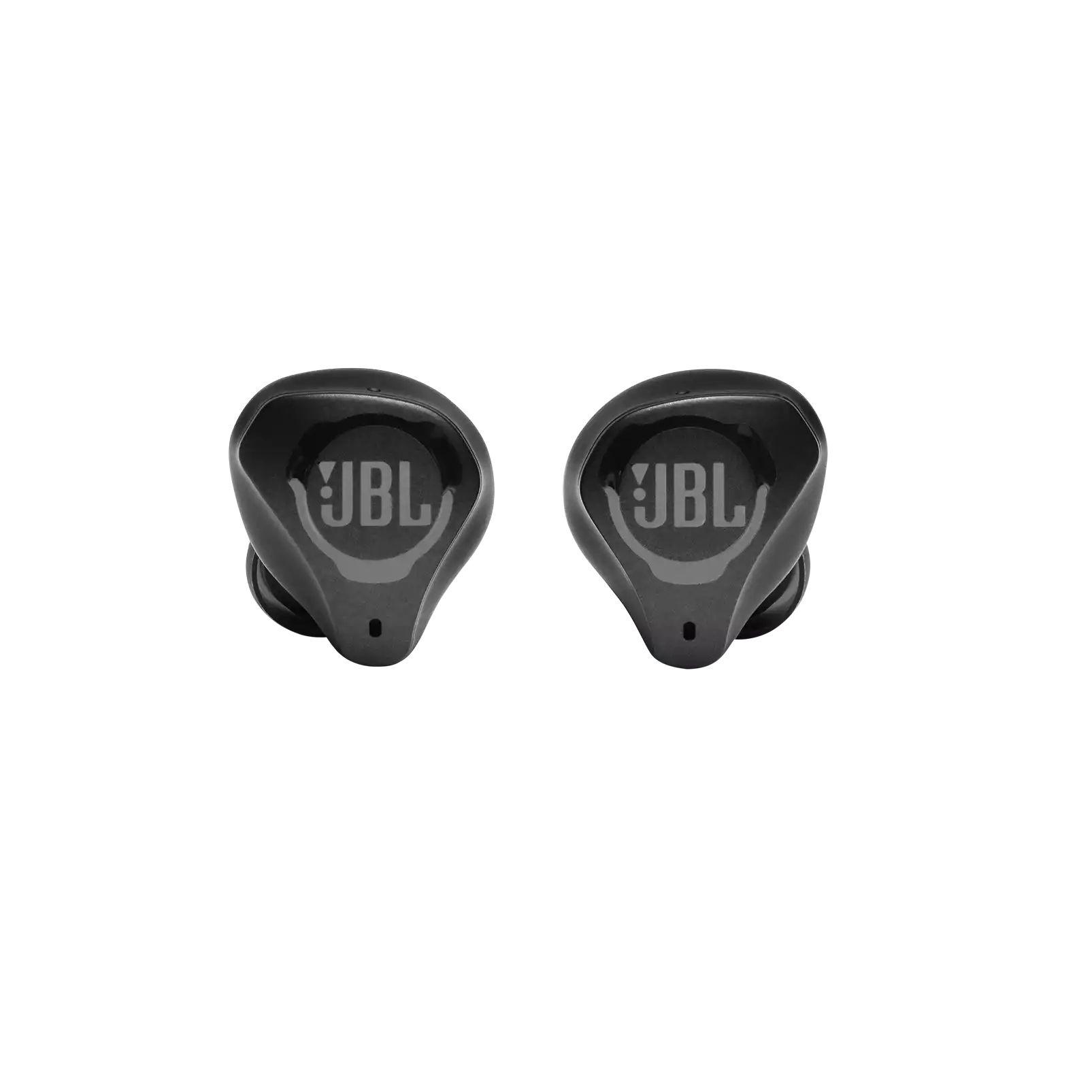 Fone de Ouvido Bluetooth JBL Club Pro+ TWS - JBLCLUBPROPTWSBLK