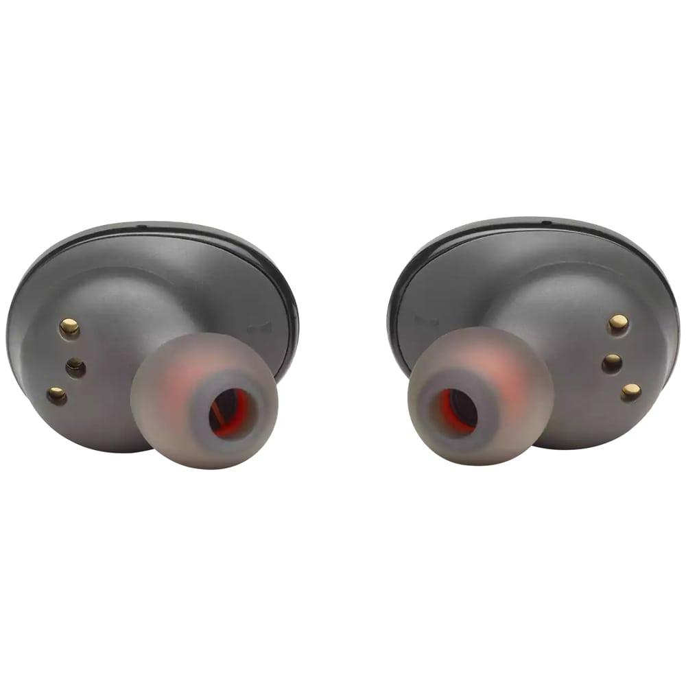 Fone de Ouvido Bluetooth JBL Tune 125TWS - Preto JBLT125TWSBLK