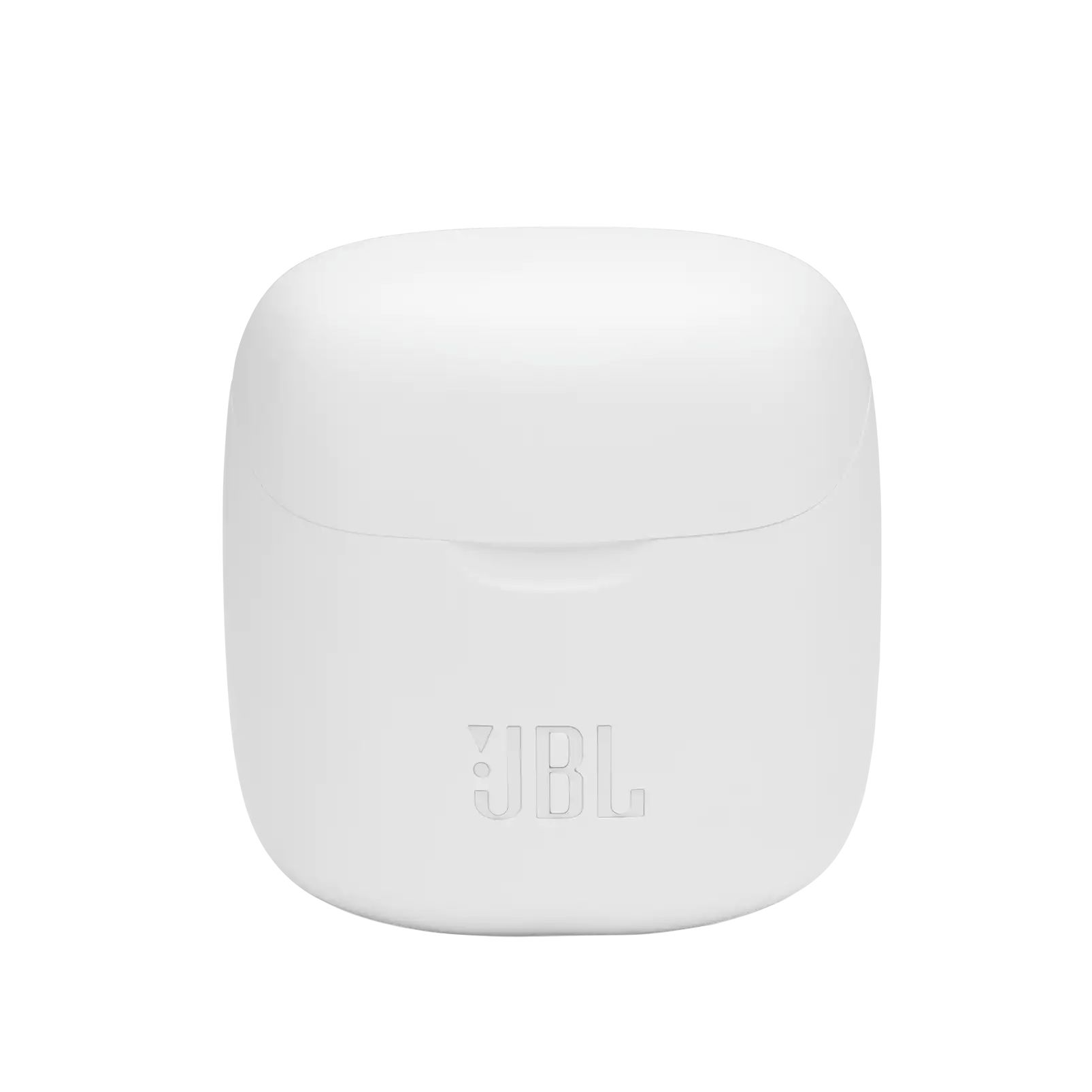 Fone de Ouvido Bluetooth JBL Tune 220TWS - Branco JBLT220TWSWHT