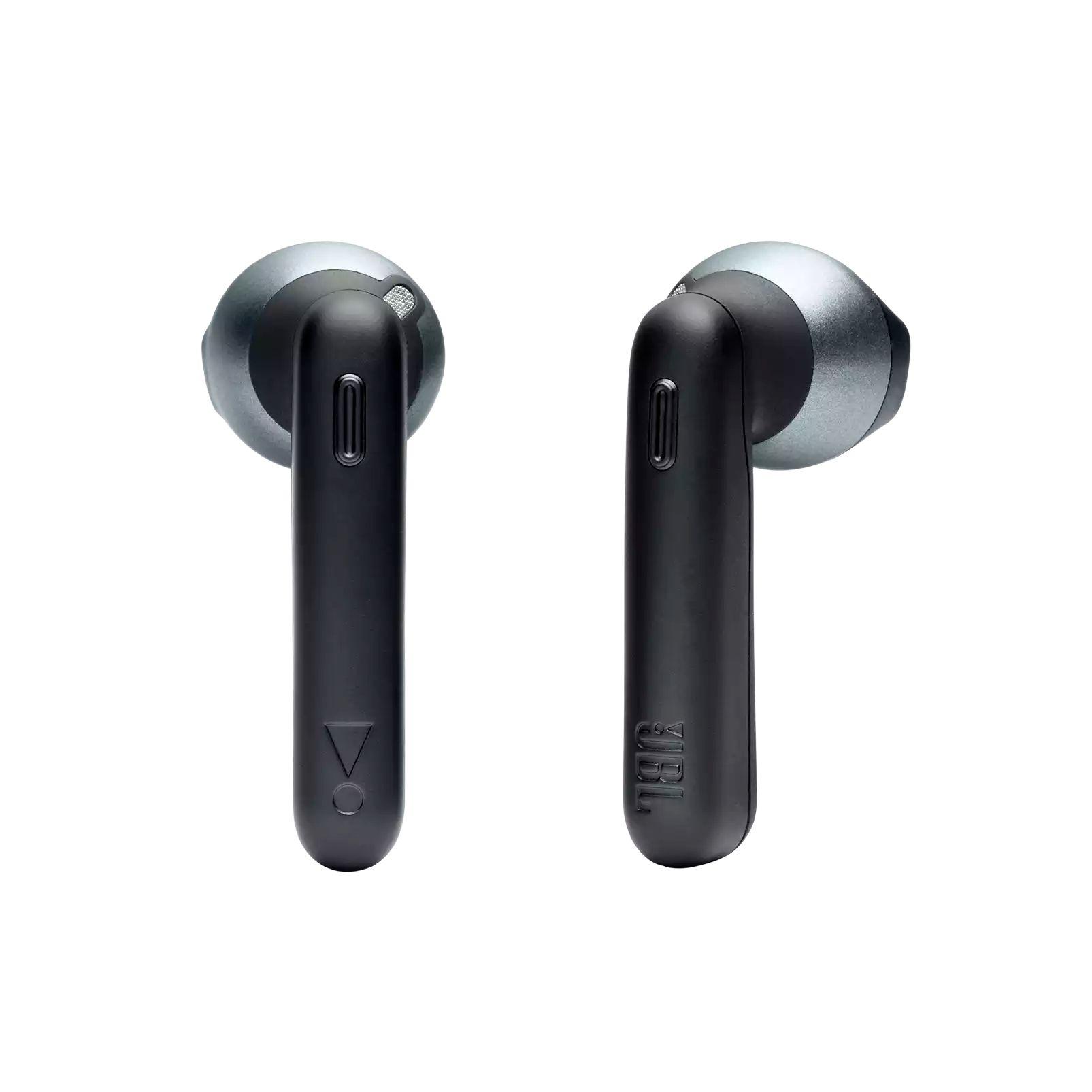 Fone de Ouvido Bluetooth JBL Tune 220TWS - Preto JBLT220TWSBLK