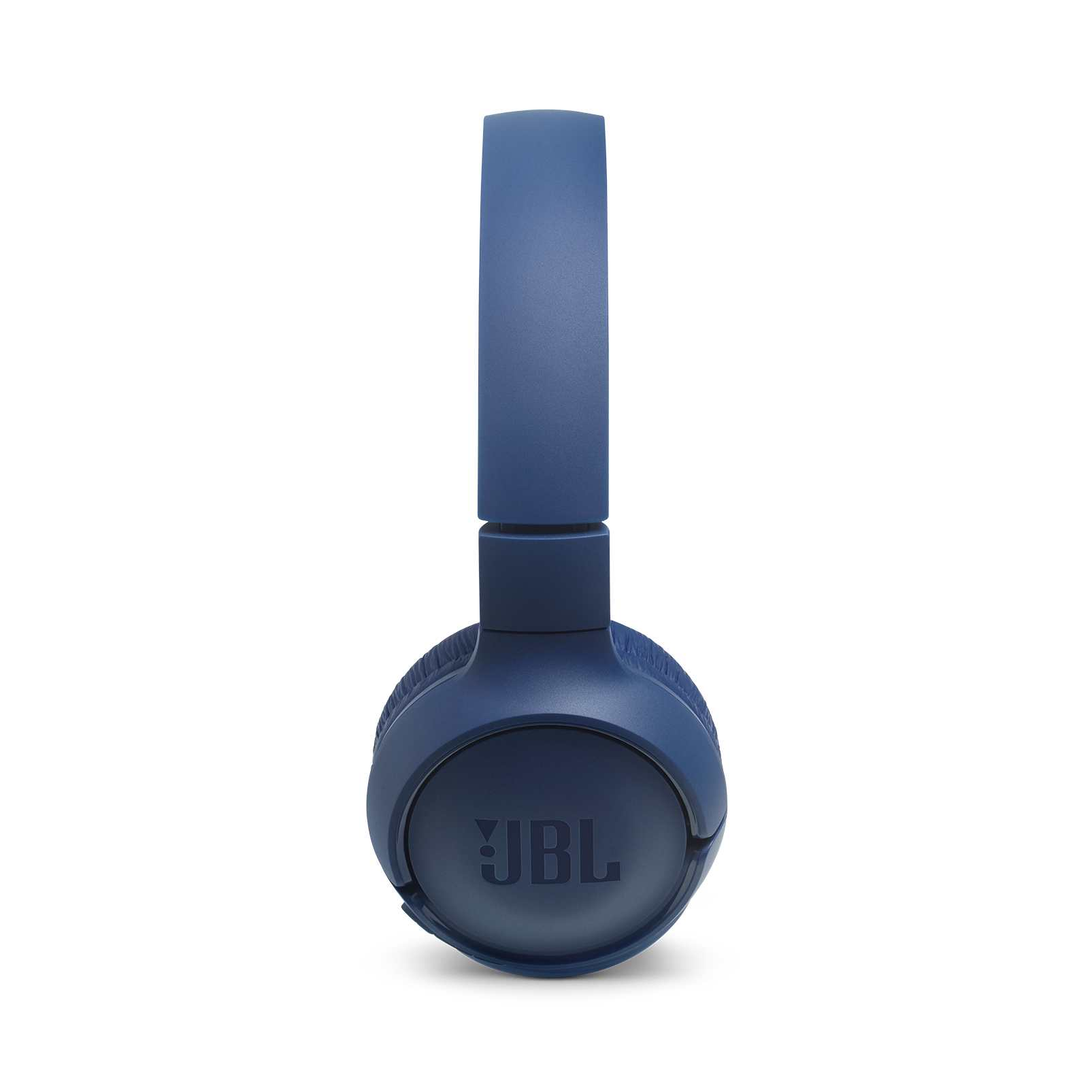 Fone de Ouvido Bluetooth JBL Tune 500BT - Azul JBLT500BTBLU