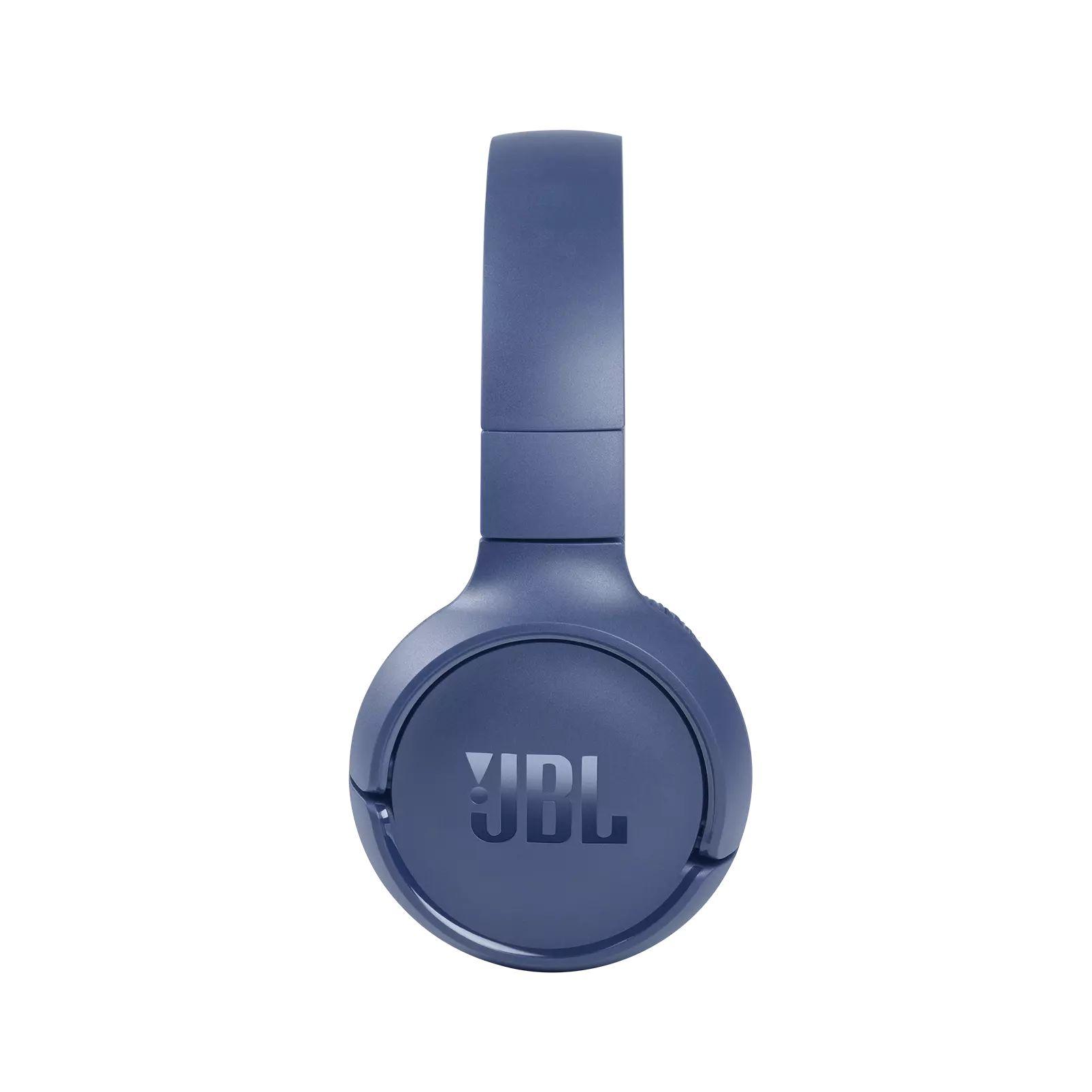 Fone de Ouvido Bluetooth JBL Tune 510BT - Azul JBLT510BTBLU