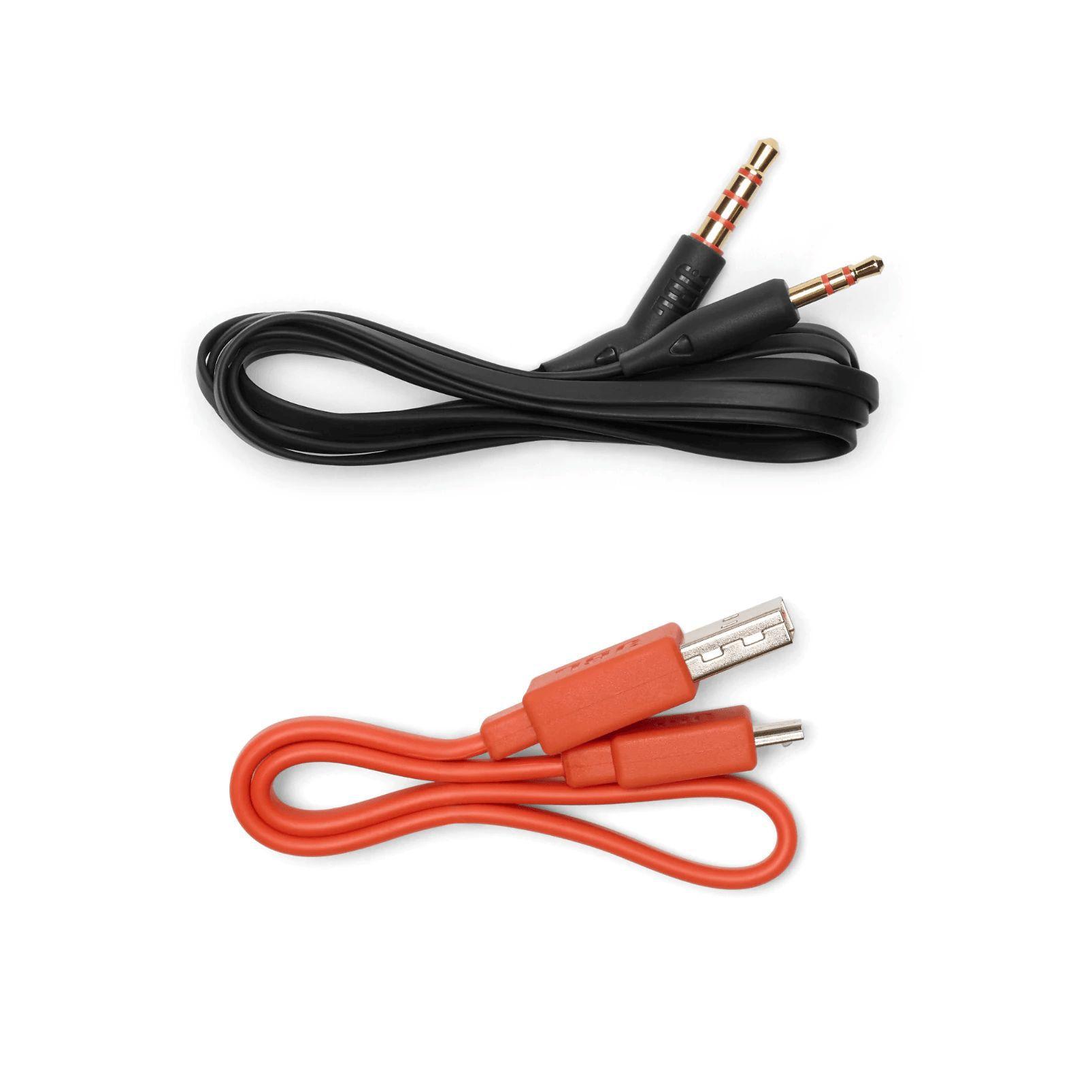 Fone de Ouvido Bluetooth JBL Tune 750BTNC - Preto JBLT750BTNCBLK
