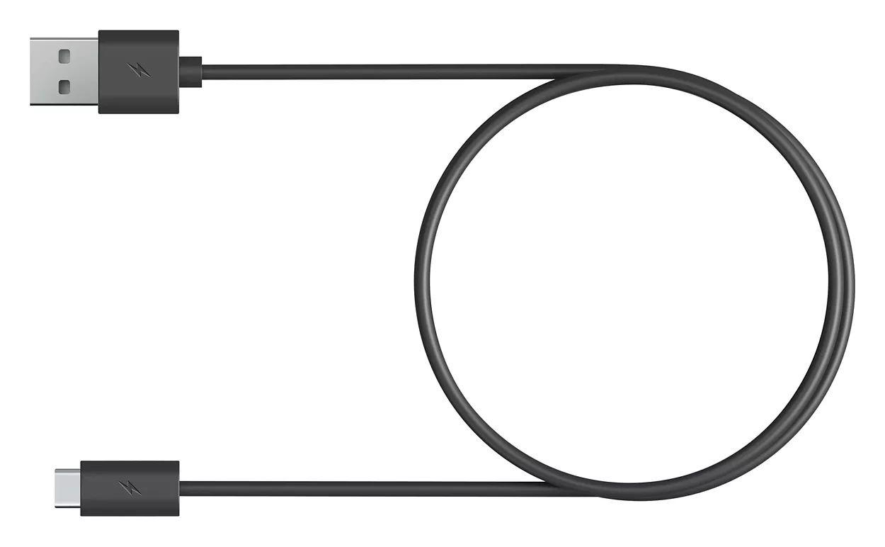 Fone de Ouvido Bluetooth Philips TAH1205BK/00 - Preto