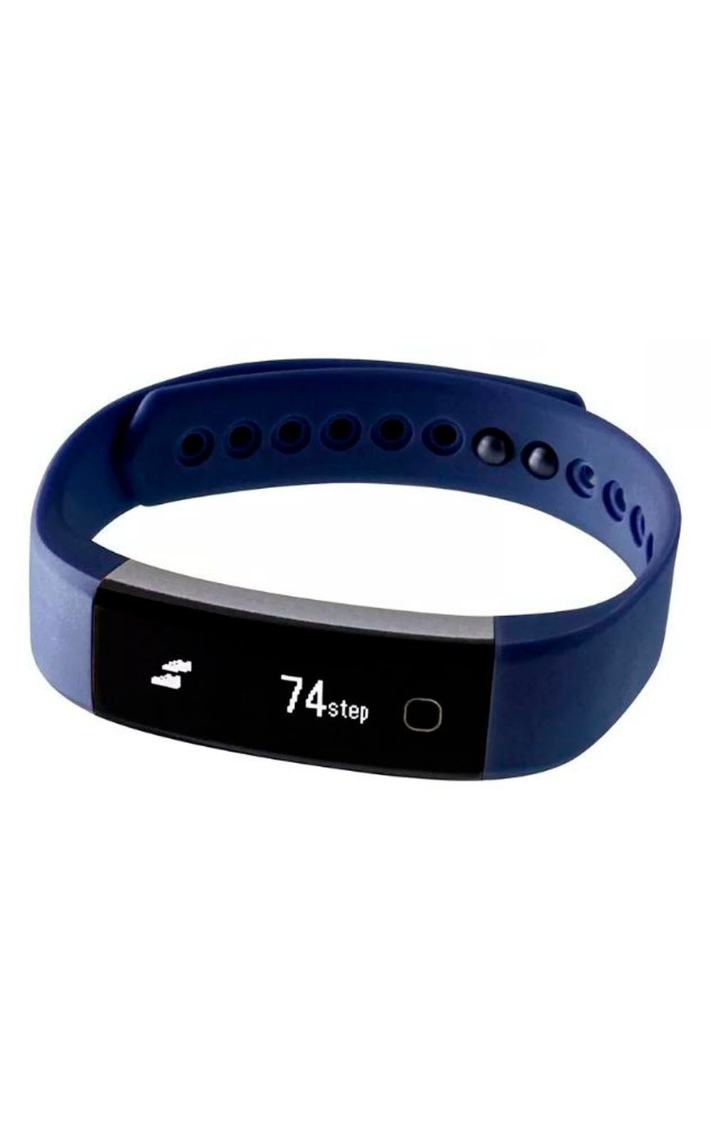 Smartband Xtrax Fit Band Azul