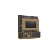 Home Fascìnio para TV de até 65 polegadas Jcm Móveis