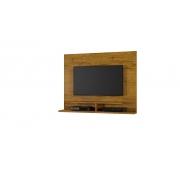 Painel Sion TV de até 58 Polegadas Jcm Movelaria
