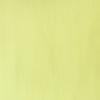 Amarelo Puff Retangular Dora Bella