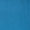 Azul Marinho Puff Retangular Dora Bella