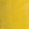 Amarelo Puff luxo redondo Dora Bella