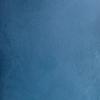 Azul Marinho Puff luxo redondo Dora Bella