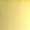 Amarelo Puff Redondo Tripé Dora Bella