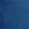 Azul Marinho Puff Redondo Tripé Dora Bella