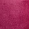 Vermelho Bordo Puff Redondo Tripé Dora Bella