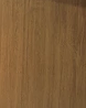 Imbuia Rufato Moveis