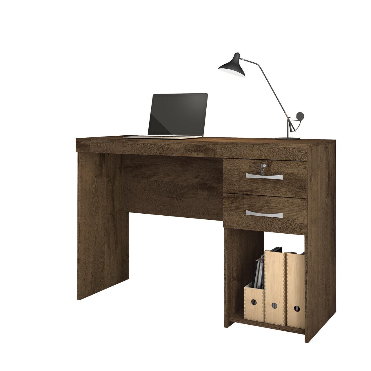 Escrivaninha Office Iara Jcm Movelaria