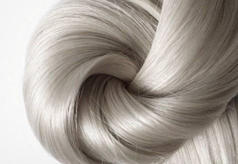 Matizador Néctar Blondon Step 01 Profissional, Matizante para tratamento de cabelo.