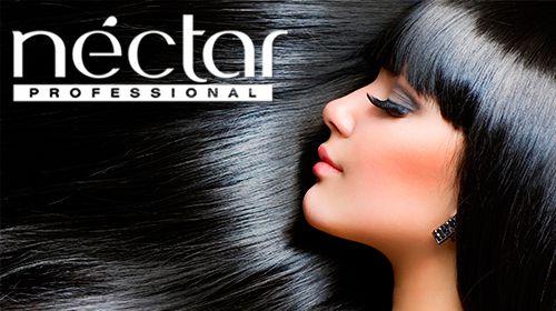 Néctar Curls Shampoo Nutritiva - Para Cachos