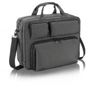 Mochila Smart Bag 15,6'' Multilaser - BO200