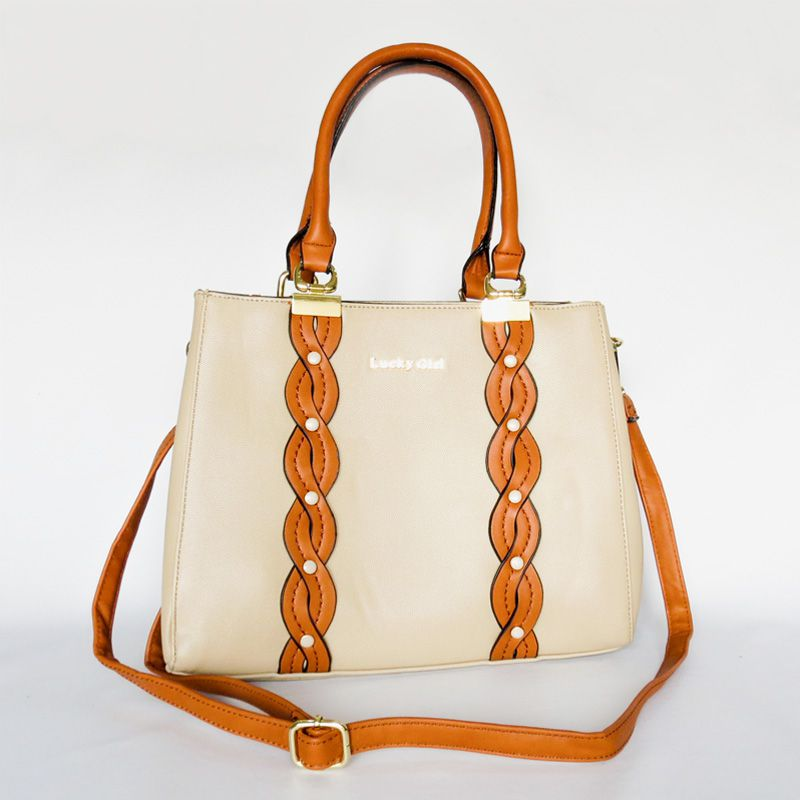83f592120 Bolsa Feminina de Mão - Compre Certo Online