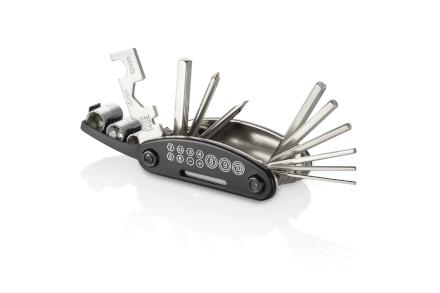 Kit Ferramentas canivete de ferramentas - ATRIO - BI032