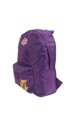 Mochila NBA Lakers G - Dermiwil - 30337