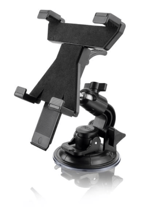 Suporte Veicular Universal para Tablet Multilaser - AC181