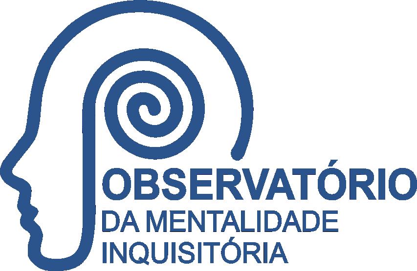 Observatório da Mentalidade Inquisitória