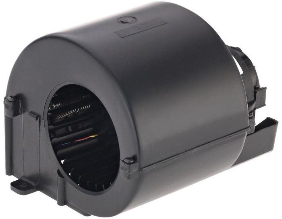 Eletroventilador Soprador AirGame 24V/8A/3350rpm