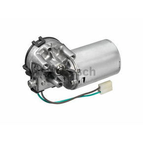 Motoredutor Bosch - CHP - 24V / 53W / 6A / 180rpm / 3,5Nm