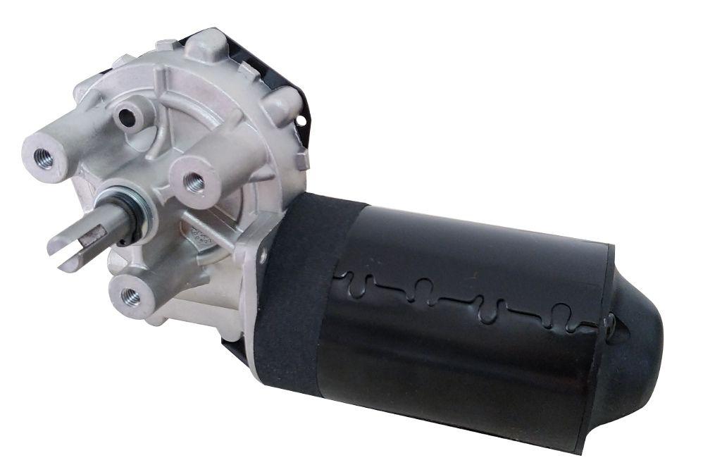 Motoredutor Imobras - 1004013 - 24V / 30W / 45rpm / 10Nm