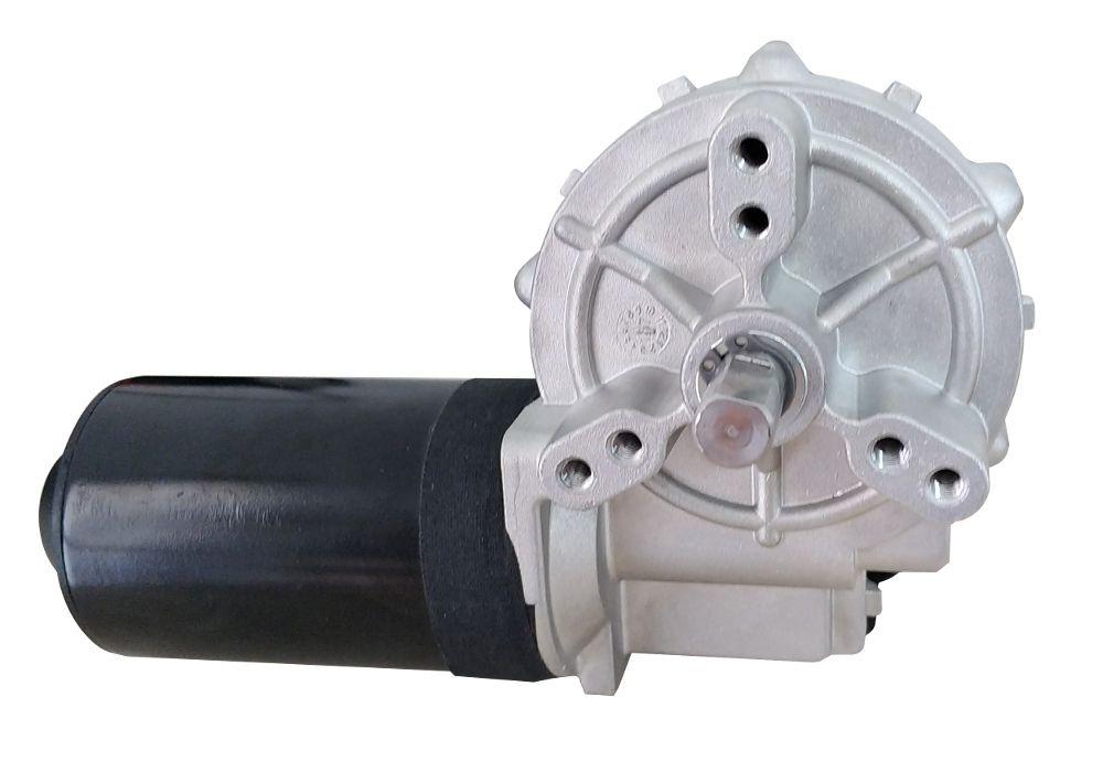 Motoredutor Imobras - 1005019  - 12V e 24V / 54W / 82rpm / 10Nm