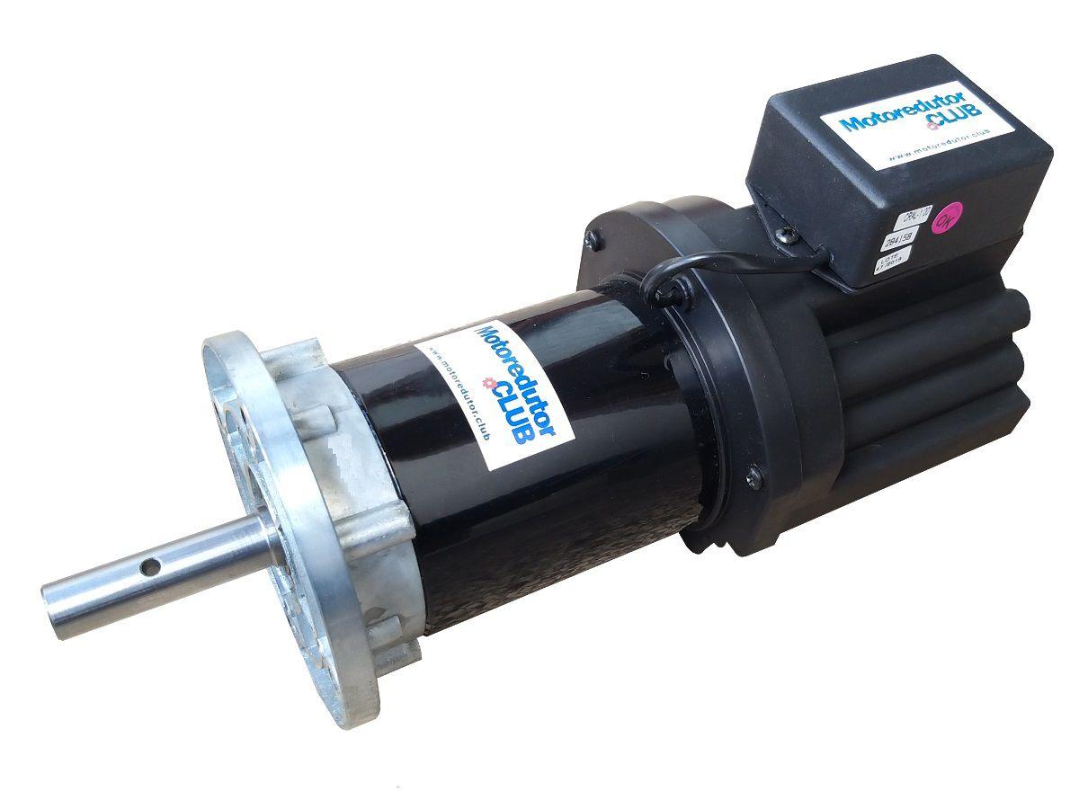 Motoredutor Redutor Motor Resfriador de Leite Agitador de Leite MRMilk