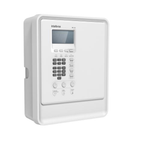 CIE 1250 Central de alarme de incêndio endereçável