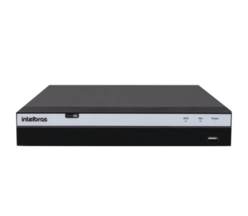 MHDX 3004 Gravador digital de vídeo