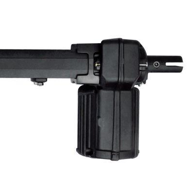 Piston Predial PPA - Automatizador para portões pivotantes 375MM
