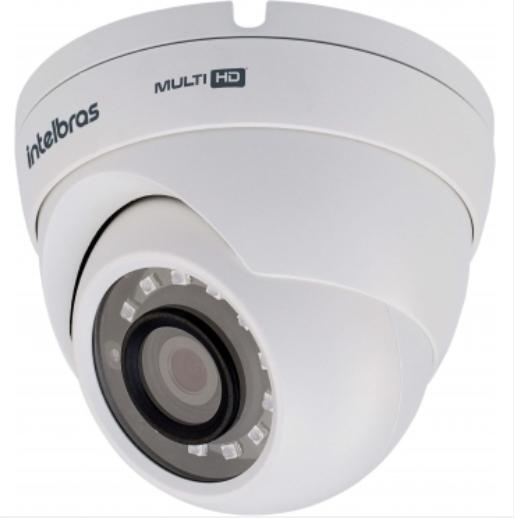 VHD 3120 D G4 Câmera Infravermelho Multi-HD