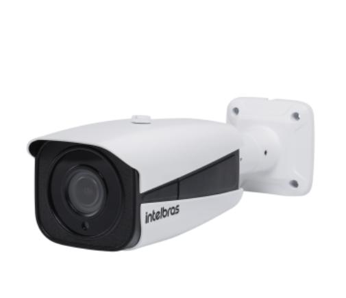 VIP 3230 VF Câmera IP FULL HD Varifocal
