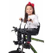 Cadeirinha para Bicicletas MTB AL-01 - Altmayer