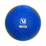 Medicine Ball 5 Kg - LiveUp